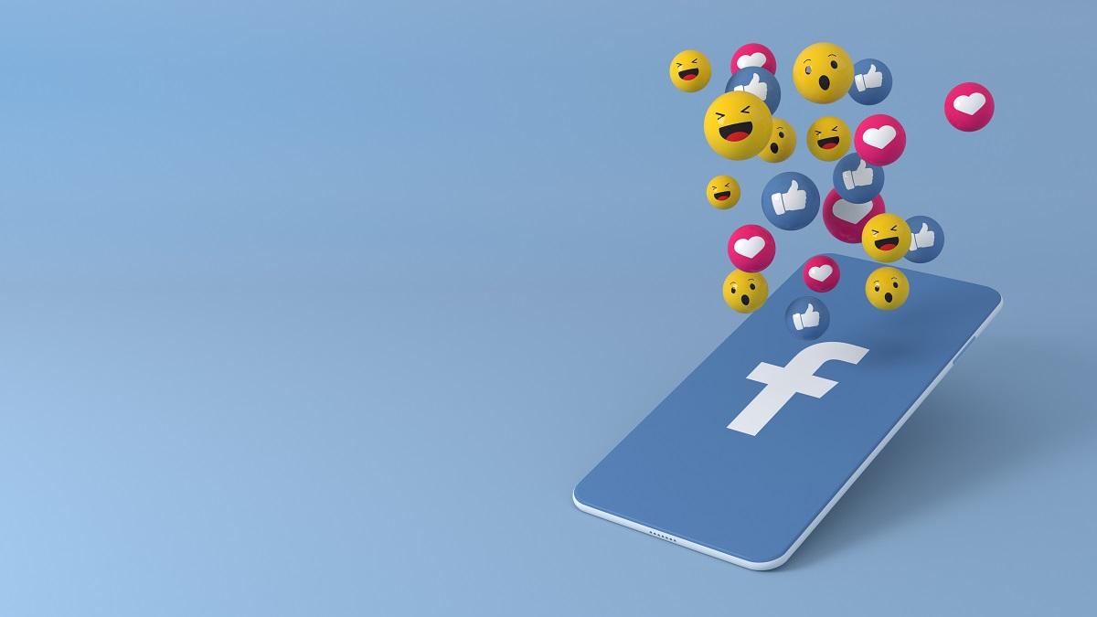 Hangi Sosyal Medya Platformunu Kullanmalıyım?